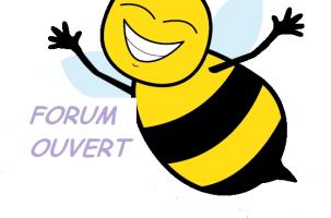 Une entreprise industrielle invite ses clients et fournisseurs à un Forum Ouvert…