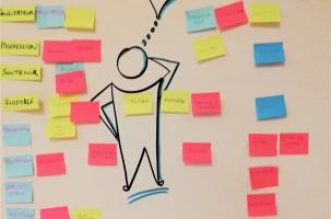 Formation «Développer son leadership» retours très positifs des participants